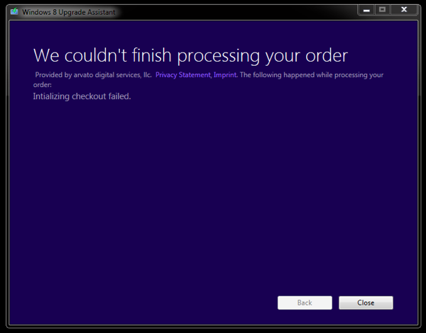 Win8UpgradeFail