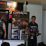 Defense and Sporting Arms Show 2012 Gun Show Philippines (86).JPG