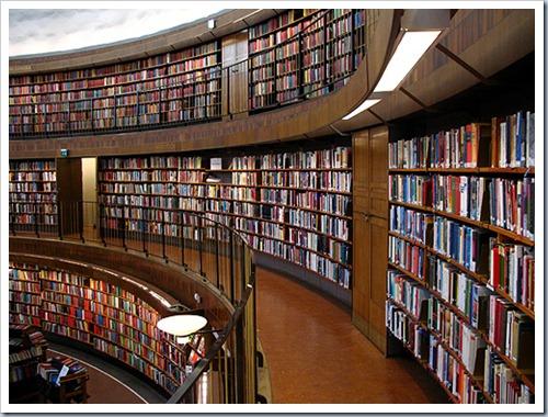 Stockholms-stadsbibliotek7