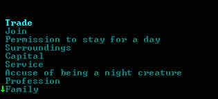 dwarf-fortress-adventurer_5