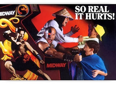 ign-presents-the-history-of-mortal-kombat-20081013015848528