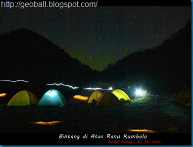 star trail_6077