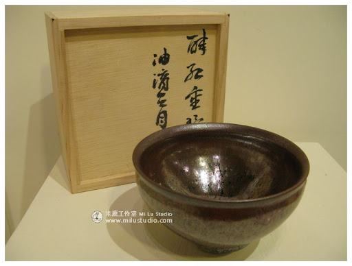 20120113-clay03-143.jpg