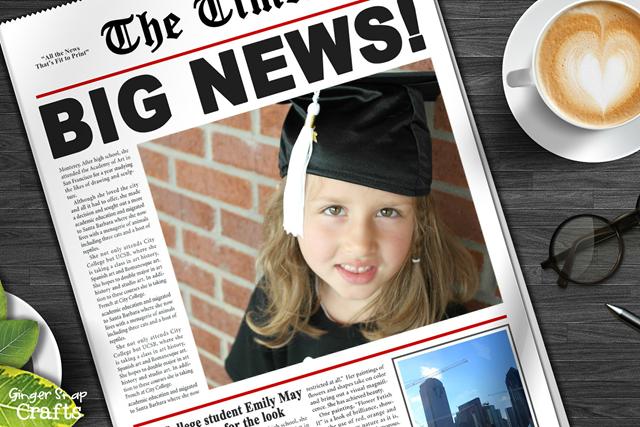 #pixbundle big news