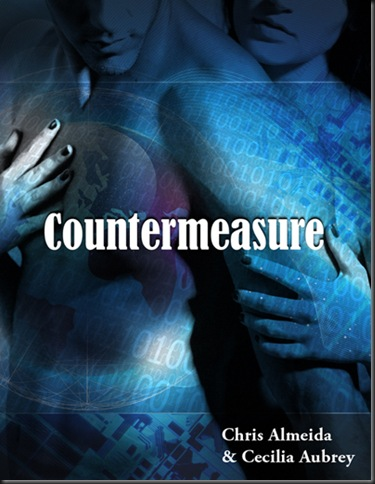 18 Countermeasure