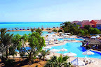 Фото 5 Movenpick Resort El Gouna