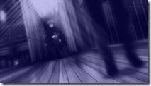 Dansai Bunri no Crime Edge - 08 -34