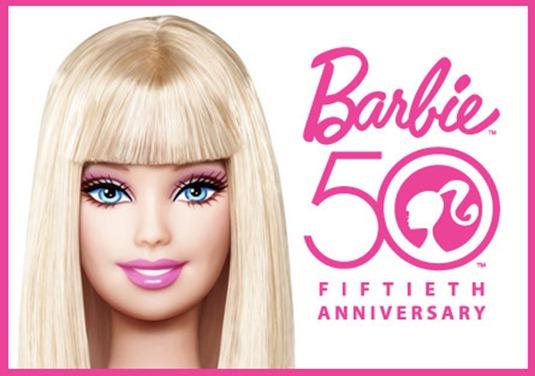 barbie_50th_glamchic_1