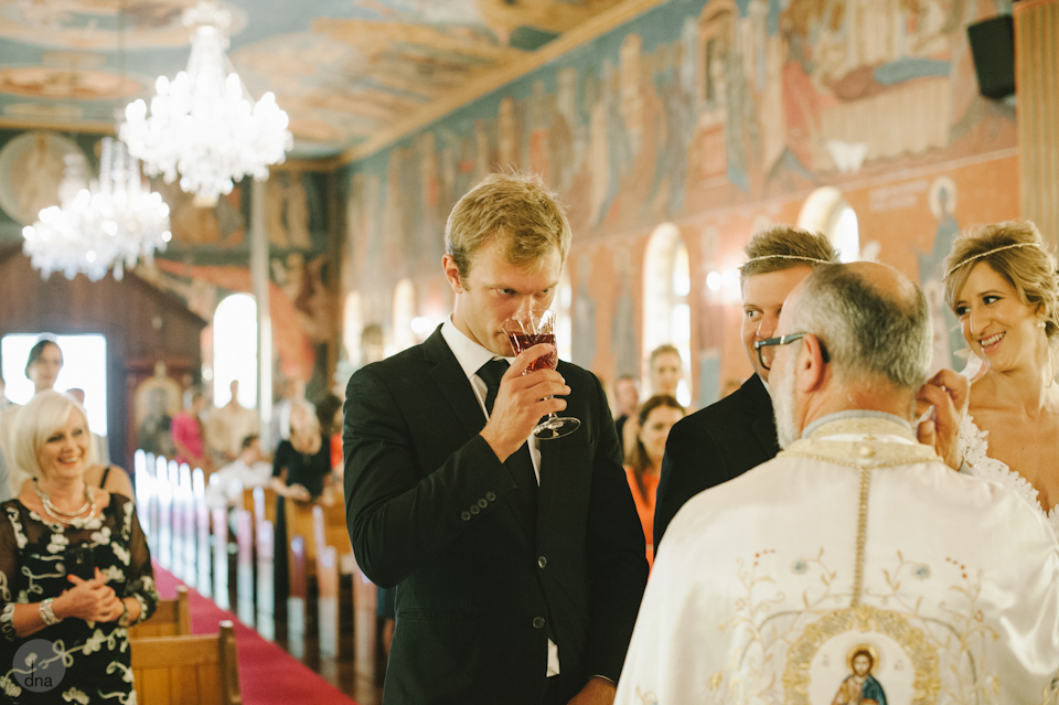 ceremony Chrisli and Matt wedding Greek Orthodox Church Woodstock Cape Town South Africa shot by dna photographers 351.jpg