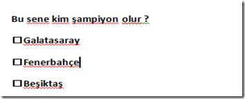 word-onay-kutusu-2