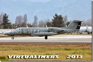 SCEL_V286C_Parada_Militar_2013-0025