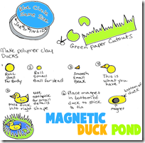 magnetic-duck-ponds