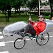 cyklady_2011_05_28-1507.jpg