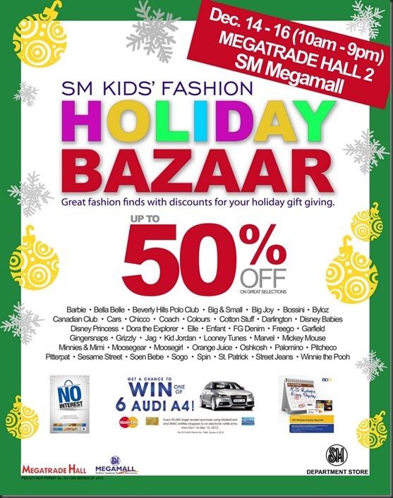 Holiday_Bazaar_22x28_MEGA copy