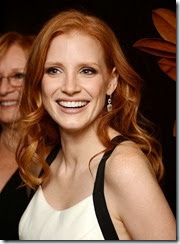 rh dreamcast Jessica Chastain as scarlet