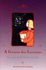 A_Garota_das_Laranjas