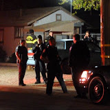 News_111110_SuspiciousDeath- South Sacramento