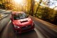2015-Subaru-WRX-3