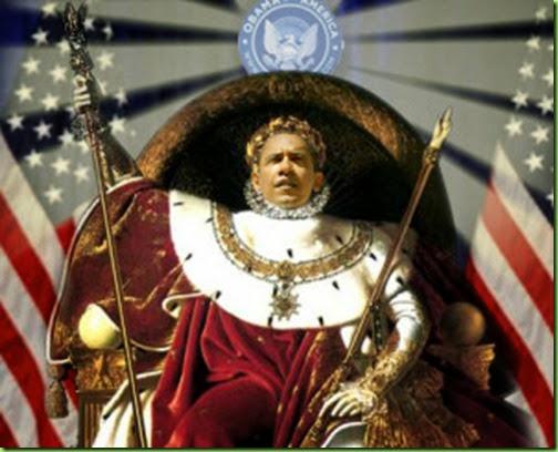 king-obama-300x243