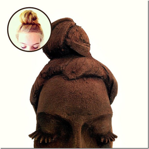 oreo-sculptures-cookie-14