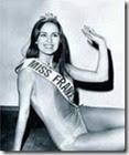 1973IsabelleKrumacker_thumb22