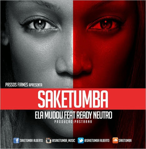 saketumba-download-1024x1024