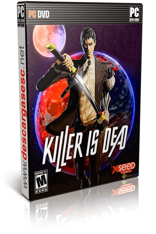 Killer is Dead-CODEX-pc-cover-box-art-www.descargasesc.net_thumb[1]