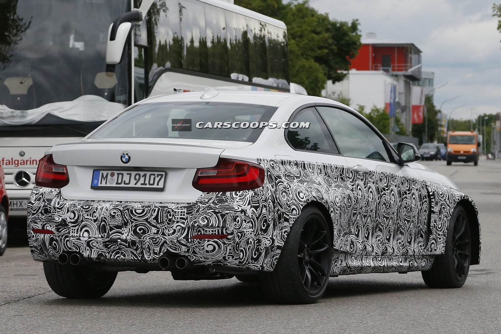 2016 - [BMW] M2 [F87] - Page 3 2016-BMW-M2-Coupe-8%25255B3%25255D