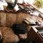 Potential Sofa #5, covered in junk.jpg