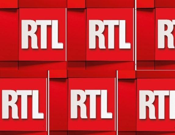 RTL Lògo