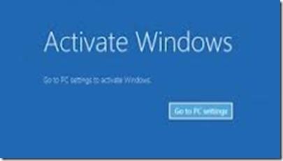 activate windows 8[1]