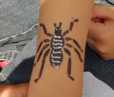 facepainting By Zoher (15).jpg