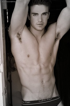 philip-fusco-scott-hoover51