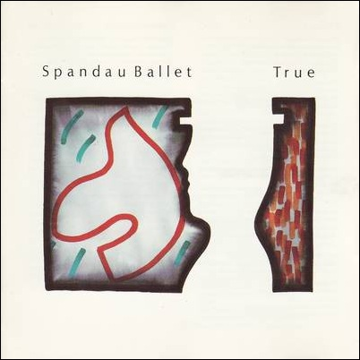 spandau_ballet_true_the80sman_2