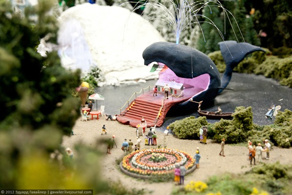 Berlin en miniature (44)