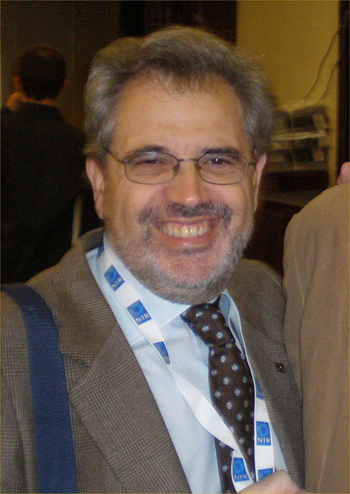 Prof. Ugo Bardi, Dipartimento di Scienze della Terra, Università di Firenze. www.unifi.it