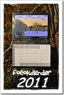 Fotokalender_2011_logo_thumb[2][1]_thumb[2][1]