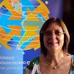 Doctorado Latinoamericano 144.jpg