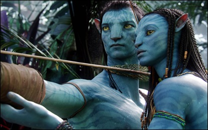 Avatar - 1