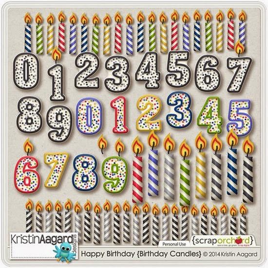_KAagard_HappyBirthday_BirthdayCandles_PVW