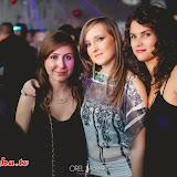 Havana club 2014.02.14