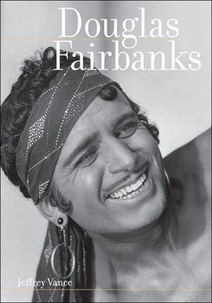 vert_fairbanks