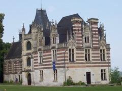 2006.06.18-015 château