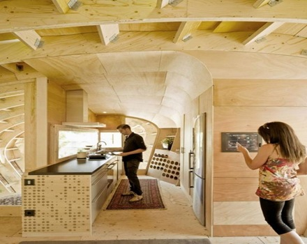 cocina-fab-lab-house