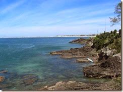 Praia do Forte03