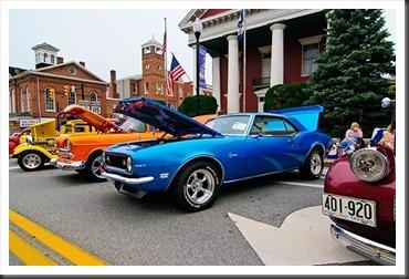 blog-2011Sep3-Charles-Town-Car-Show-26