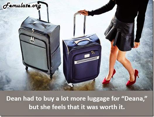 more_luggage