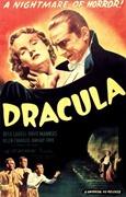 affiche-Dracula-1931