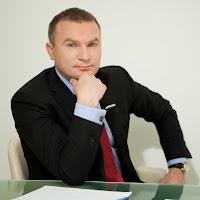 Thumbnail image for Уроки Успіху - Ігор Мазепа (CEO Concorde Capital)