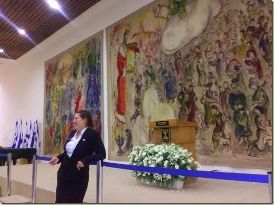 2013-11-12 Akiva at Knesset 021